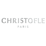 Logo Chrsitofle carré