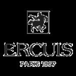 Logo Ercuis