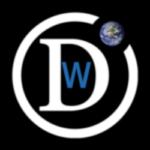 Logo Dessam