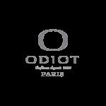 logo odiot